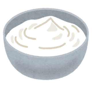 sweets_cream_nama.png